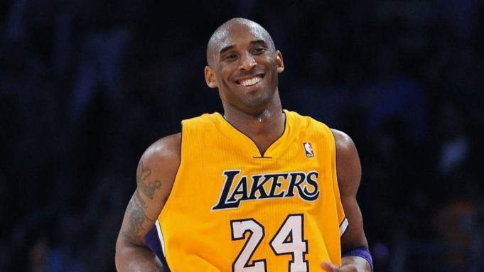 kobe bryant hall of fame induction
